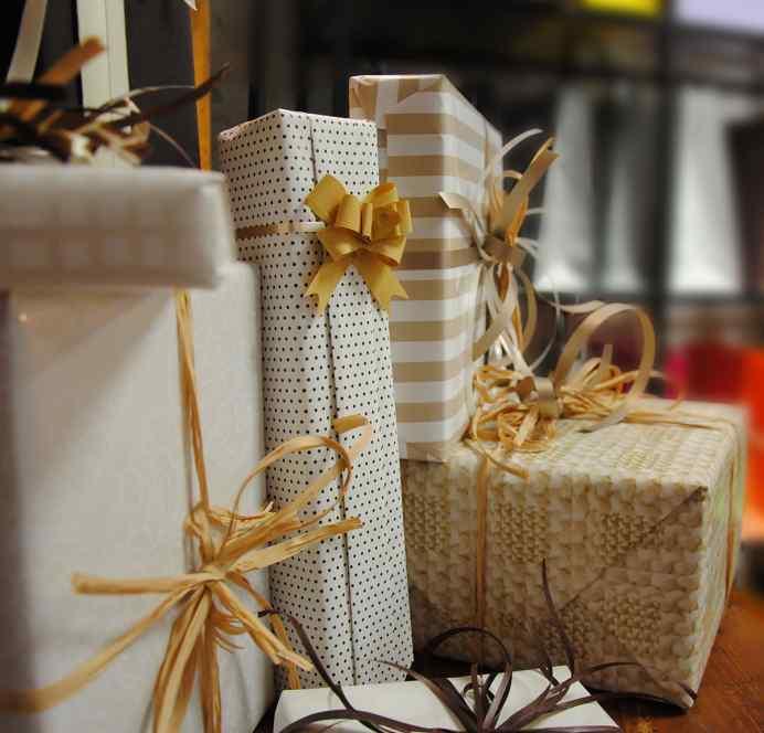 papier_cadeau_multisac_diffusion_roanne_7